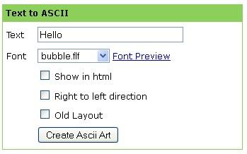 Word Art Generator Free Online