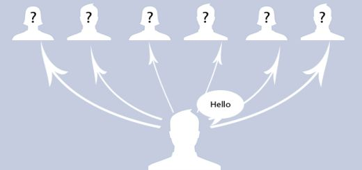 chat random people