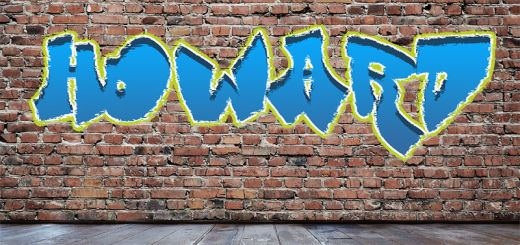 5 Free Graffiti Creators To Make Graffiti Designs Online 5found