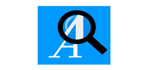 5 Online Font Identifiers to Identify a font - 5FOUND !