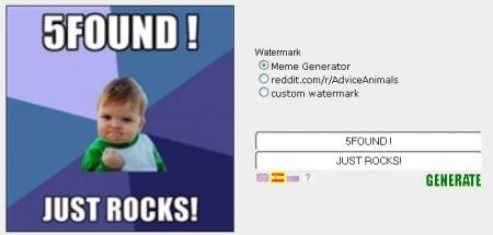 memegenerator.net_ 450x215 5 online meme generators to create internet memes 5found !,Create A Meme Generator